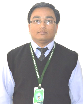 Mr. Rajib Sonari