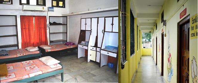 Delhi Public School : Dimapur (Nagaland)